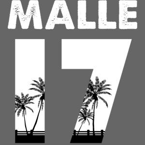 Malle 17