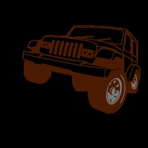 Jeep,4wd,SUV,Offroad,Fahrzeug,Outback, ✔