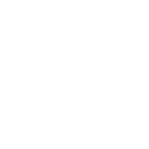 Handgezeichneten stern