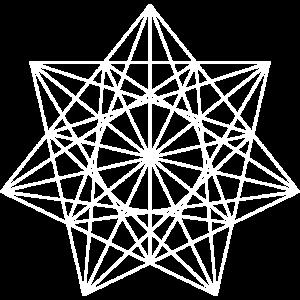 09 Stern 2 weißer png vectorstock 5581122