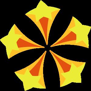 Sternstrahl