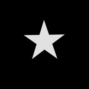 Sternlogo