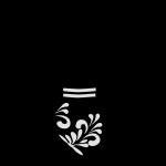 EGAL - Mir dringe Schobbe
