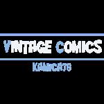 logo_maglietta_kamica76