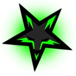KDutch Logo