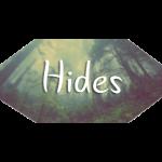 Hides t-shirt or hoodie skog.png