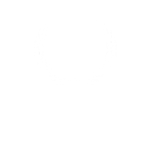 Abschlussfahrt 2017