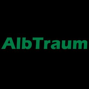 AlbTraum_Trailwear