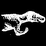 Tyrannosaurus-Flex