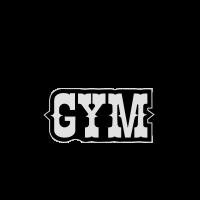 Gym-Logo