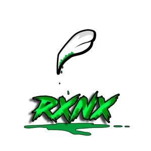 claw rx