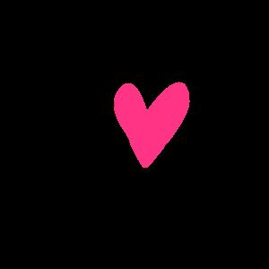 Cupid's Herz