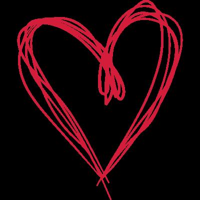 Herz -  - romantisch,freedesigns17,dekorativ,Symbole,Romance,Love,Leidenschaft,Emotion,Clipart