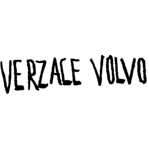 Verzacevolvo text