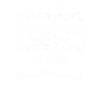 Fitness - Ich gehe ins Fitness Studio