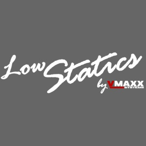 low-Statics_by-vmaxx_rww