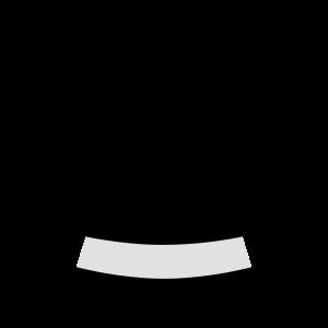 Hexenhut