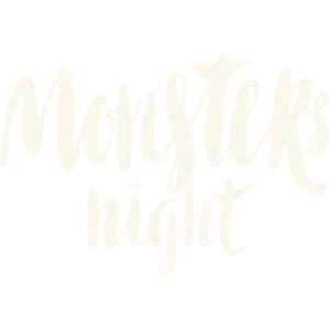 Monster Nacht