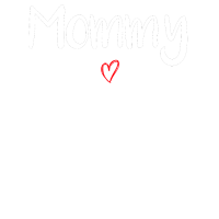 Mommy to be | Schwangerschaft Baby Geburt Mama