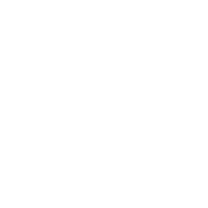 THE WORLD IS YOURS #travel