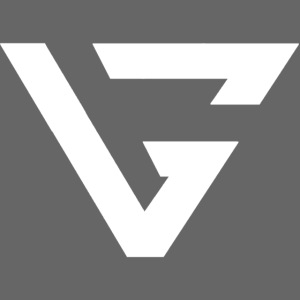 White VG Logo BIG