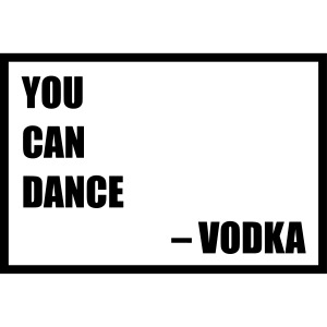 you-can-dance-vodka-3