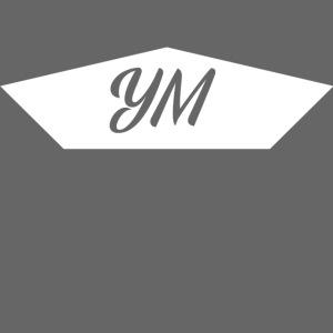 Logo3 png