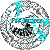 PsyTrancer
