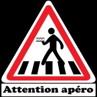 panneau_attention_apéro