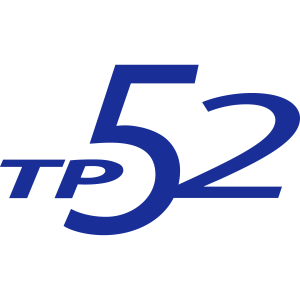 Transpac52 Sailing TP52