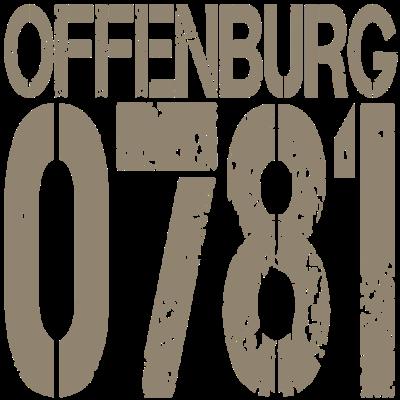 OFFENBURG -  - zeichen,universität,uni,telefonnummer,telefon,techno,student,stolz,stadt,patriot,lokalpatriot,hooligans,hooligan,hip hop,goldjunge,gold,gangster,gang,fussballverein,fussball,fancy,cool,bande,angesagt,Vorwahl