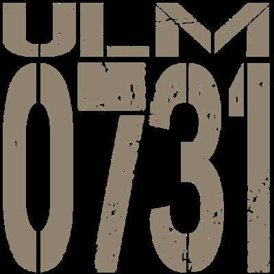 ULM Vorwahl -  - stolz,stadt,schwarzwald,schwaben,ghetto,gangster,feuerstein,Vorwahl,Ulmer,Ulm