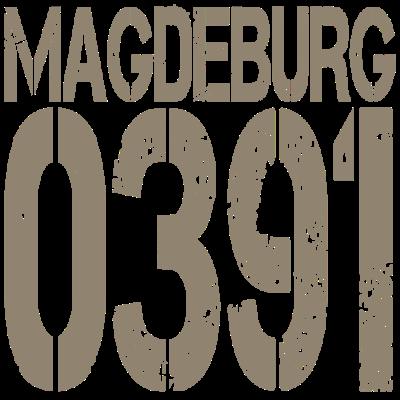 MAGDEBURG -  - zeichen,universität,uni,telefonnummer,telefon,techno,student,stolz,stadt,patriot,hooligans,hooligan,hip hop,goldjunge,gold,gangster,gang,fussballverein,fussball,fancy,cool,bande,angesagt,Vorwahl,Magdeburg