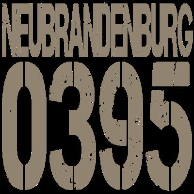 NEUBRANDENBURG -  - zeichen,universität,uni,telefonnummer,telefon,techno,student,stolz,stadt,patriot,lokalpatriot,hooligans,hooligan,hip hop,goldjunge,gold,gangster,gang,fussballverein,fussball,fancy,cool,bande,angesagt,Vorwahl