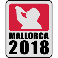 Mallorca 2018