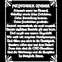 Feinwerkmechaniker/Feinwerkmechanik/Feinwerk-Unser