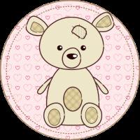 Lieber Teddy