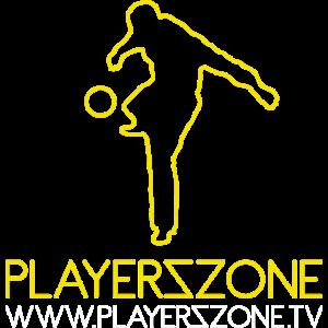 Spieler Zone