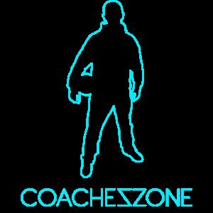 Coaches Zone