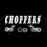 choopers ring
