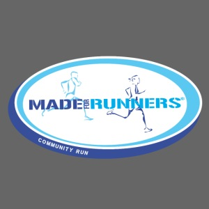 Made For Runners | Community Run