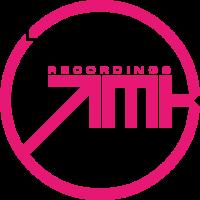 EMKE RECORDINGS • SONIC EDITION •