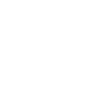 Brain, use it - white on black