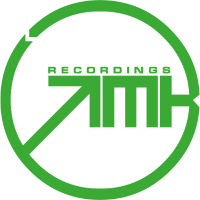 EMKE RECORDINGS