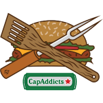 burger-capaddicts-bunt
