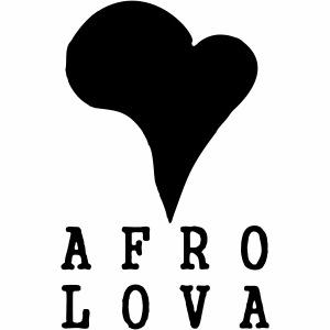Afro Lova Original