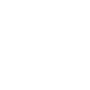 Klettern Evolution Fun Shirt