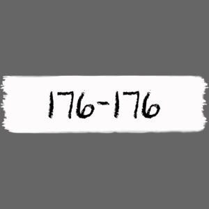 pensel176-176