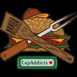 capaddicts-burger-5
