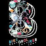 Bikeoholiker